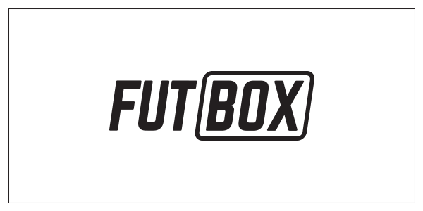 l-futbox.png