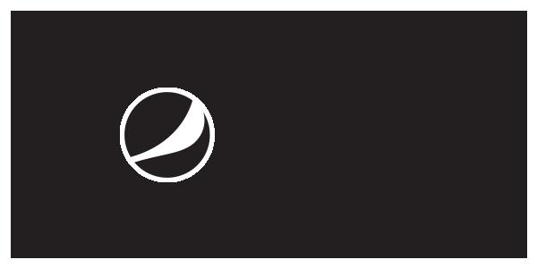 l-pepsi.png