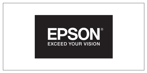 l-epson.png