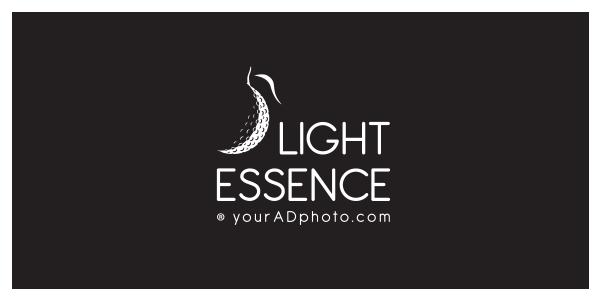 l-lightessence.png