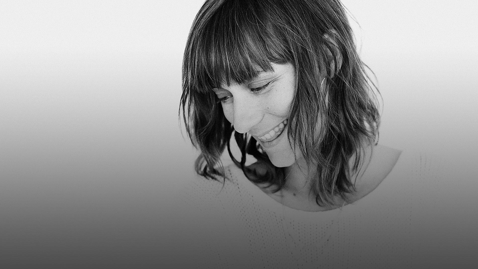 Marta Cerdà - Lettering ~ España