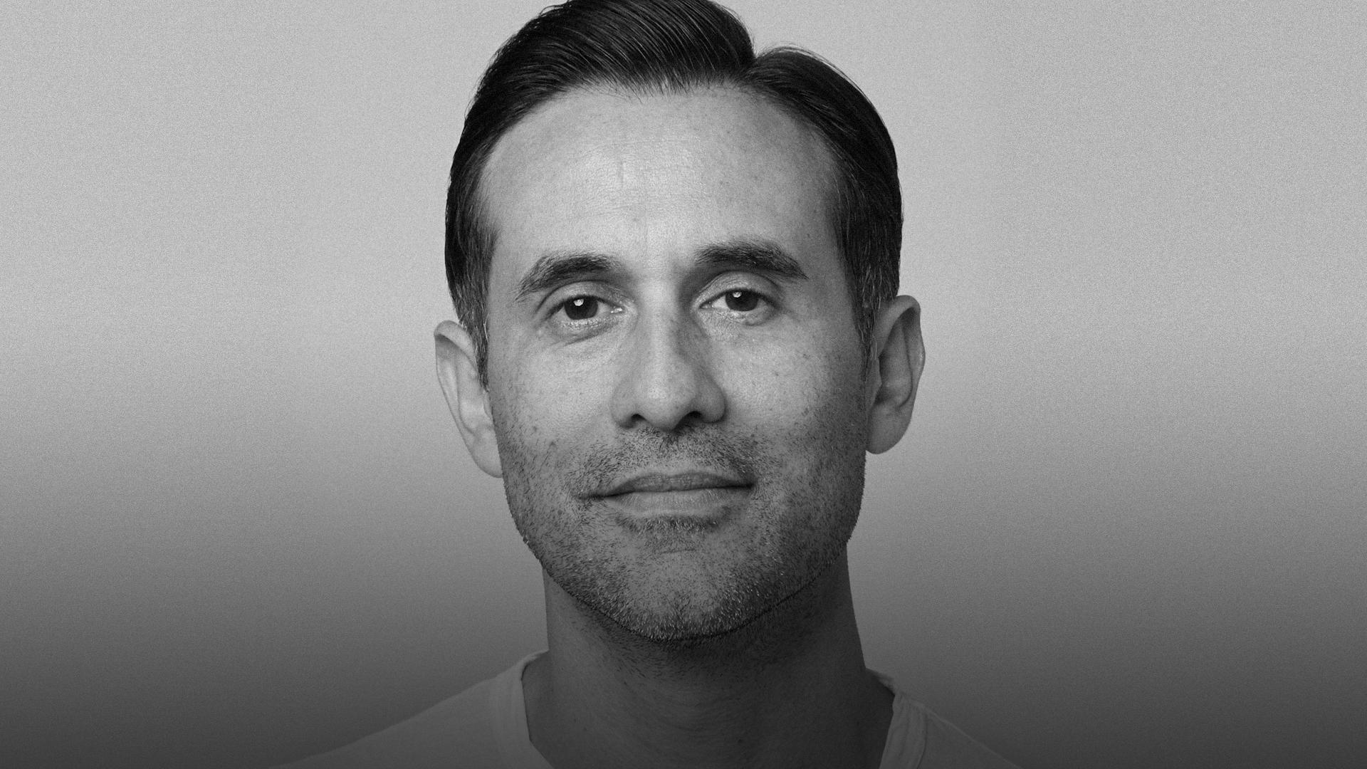 Rodrigo Corral - Diseño editorial ~ EEUU
