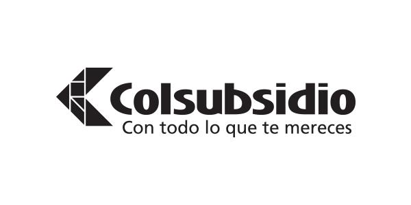 l-colsubsidio.png