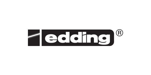 l-edding.png