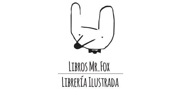 l-mrfox.png
