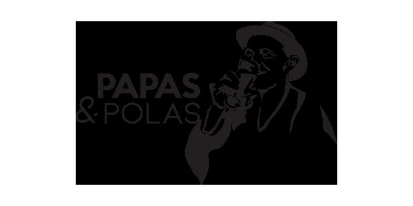 l-papaspolas.png