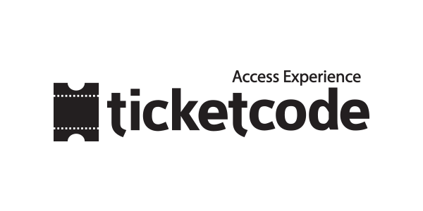 l-ticketcode.png