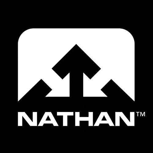 Nathan Hydration