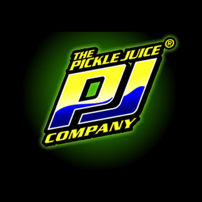The Pickle Juice Company