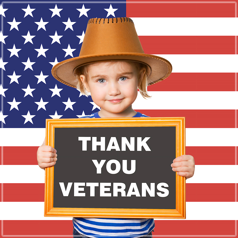 ThankYou-Veterans.jpg