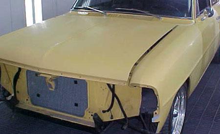 450_275_car2b.jpg