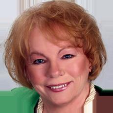 Rep. Lynne Ober | NH