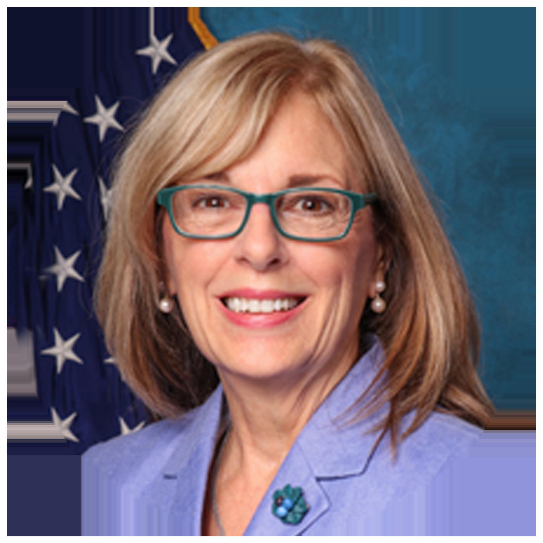 Rep. Linda Camarota | NH