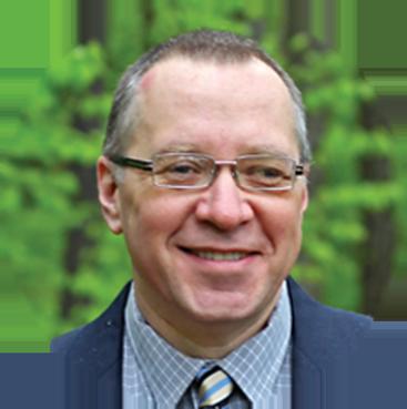 Rep. Michael Yukobovich | NH