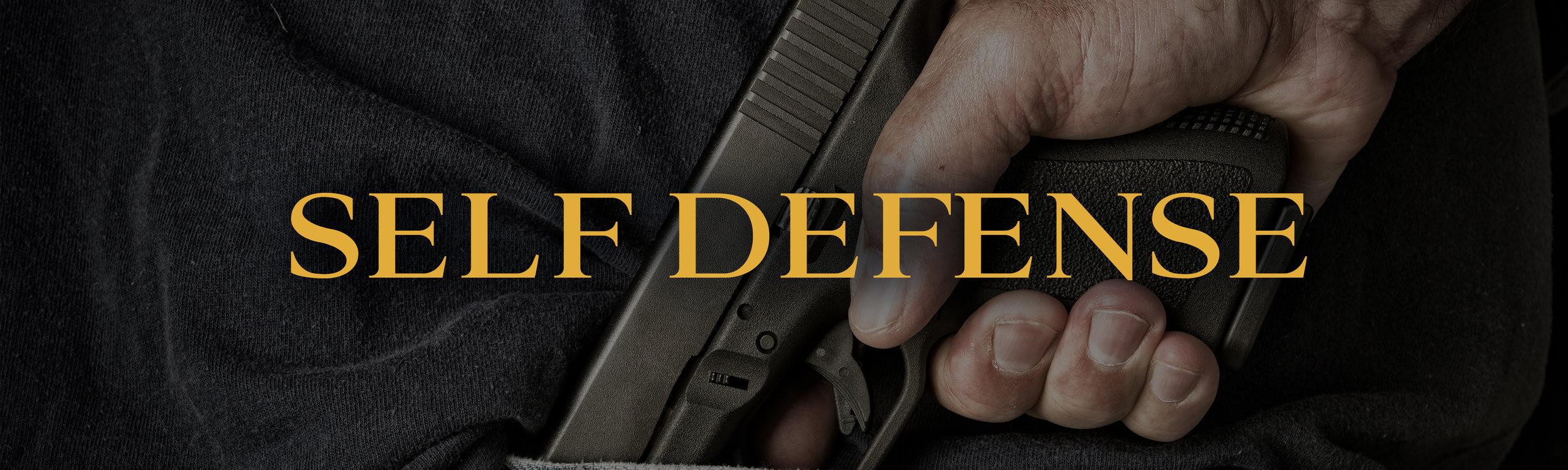 banner_selfdefense.jpg