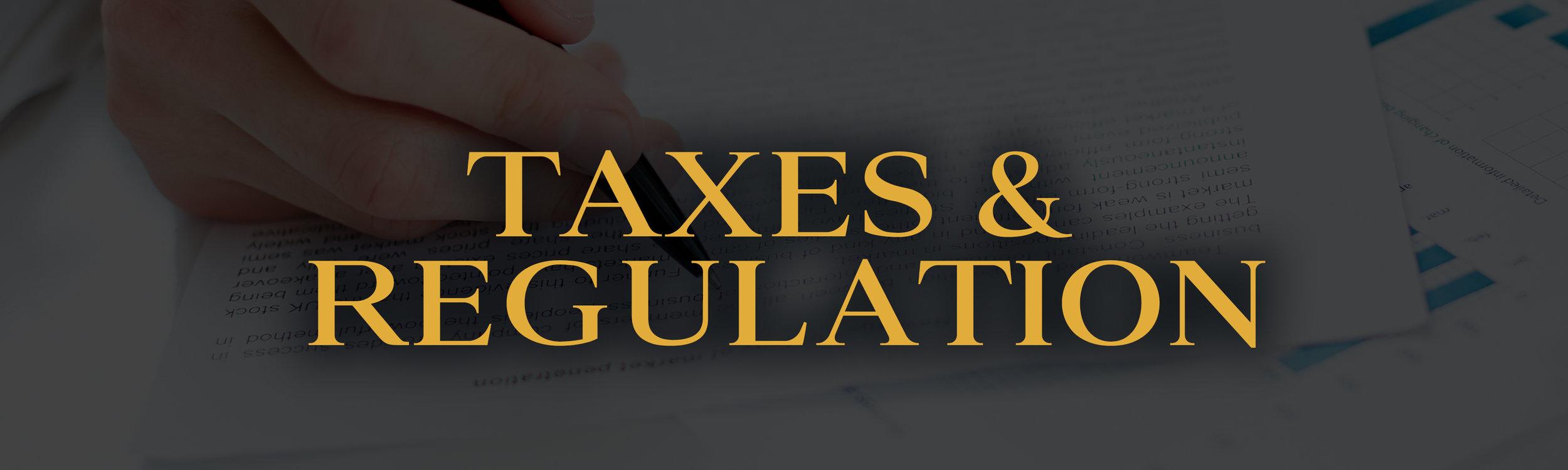 banner_taxes.jpg