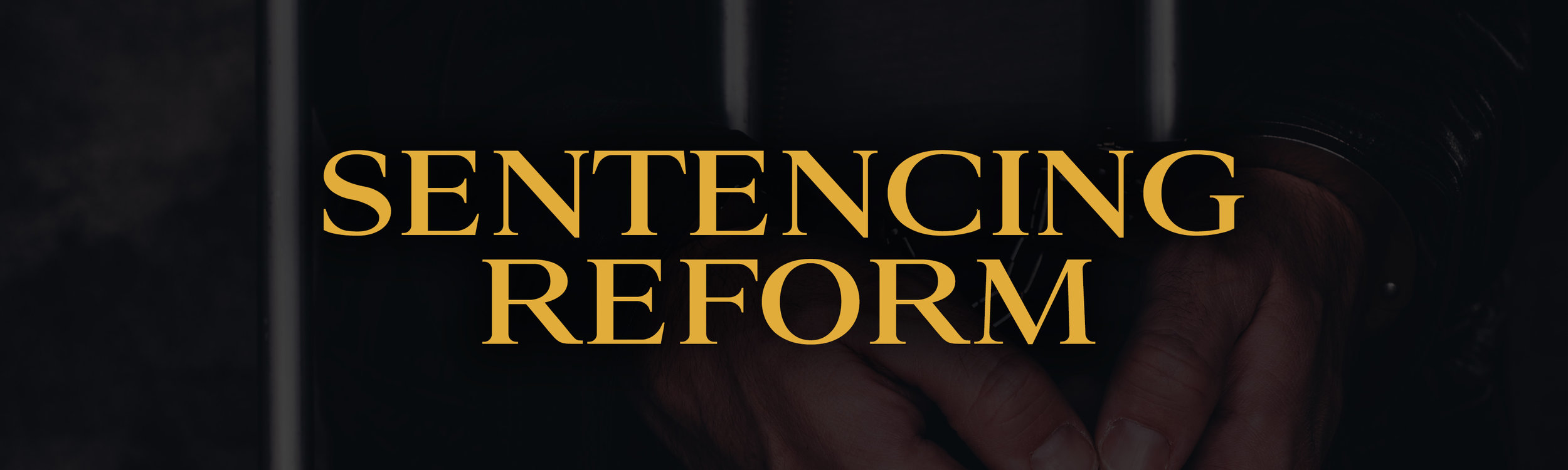 banner_sentencing.jpg