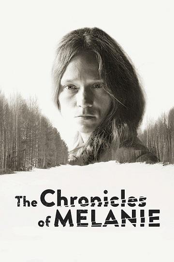 Chronicles of Melanie Poster.jpg