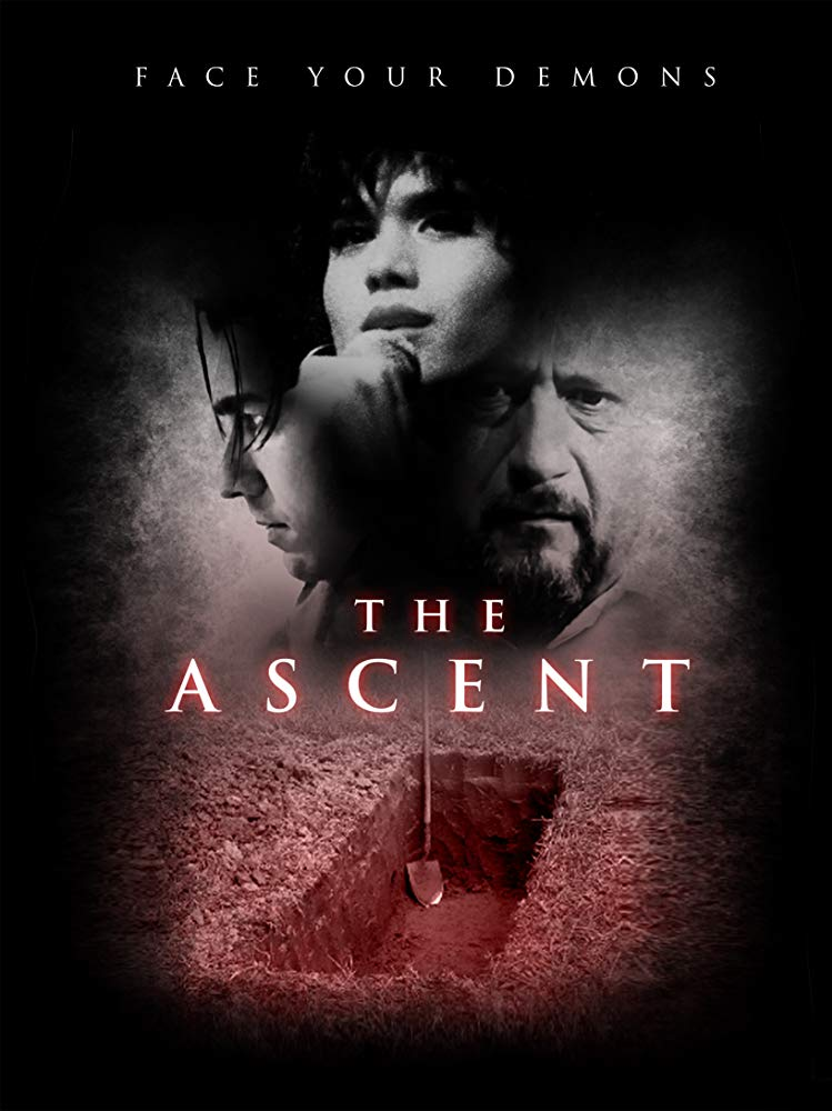 The Ascent Poster.jpg