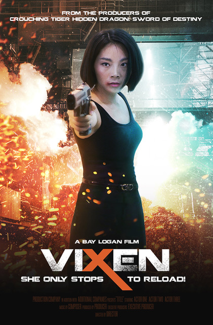 Vixen-Poster.jpg