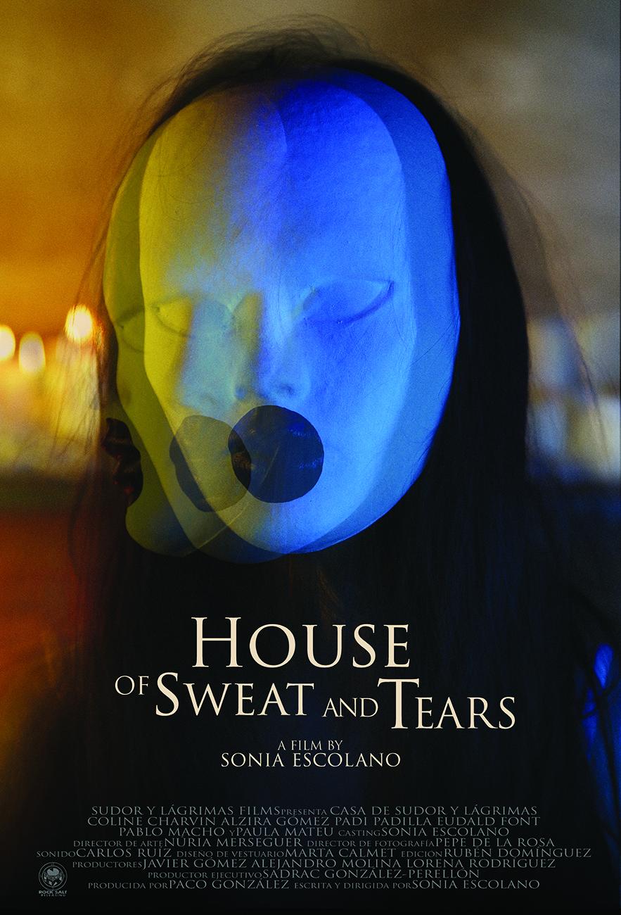 House-Sweat-Tears-Poster-SM.jpg
