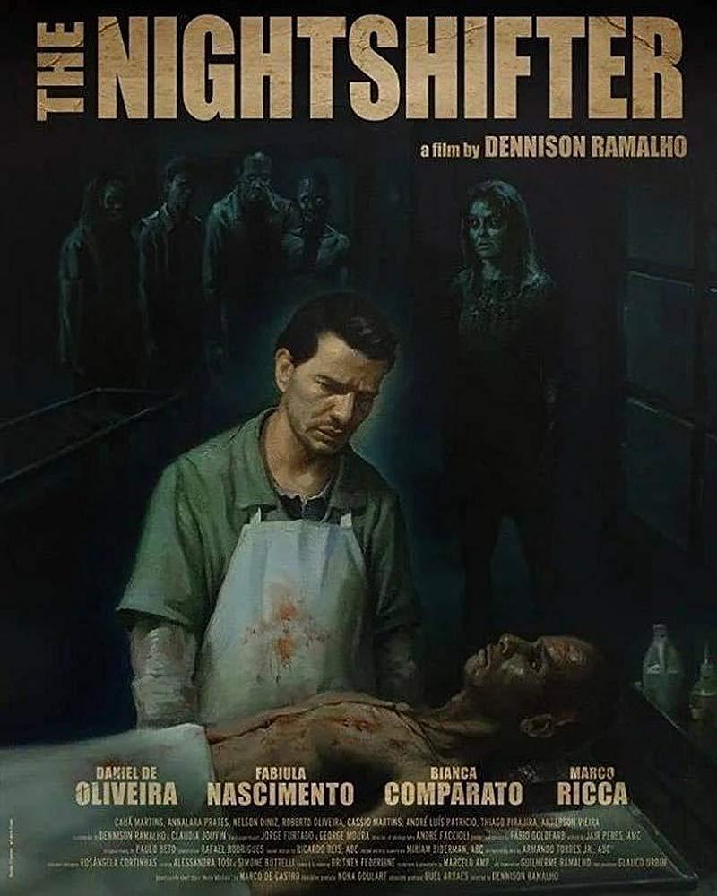 The Night Shifter Poster.jpg