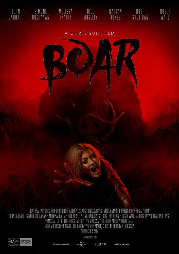 Boar Poster.jpg