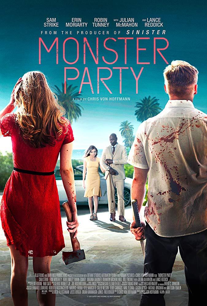 Monster Party Poster.jpg