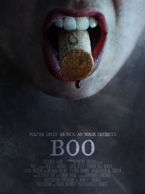 BOO poster FINAL web.jpeg
