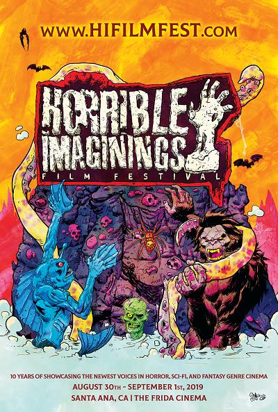 2019+Horrible+Imaginings+Poster+-+FINAL.png