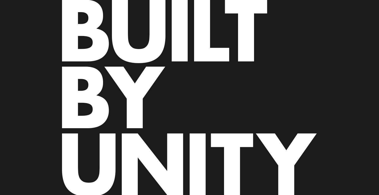 UNITY-bw.jpg