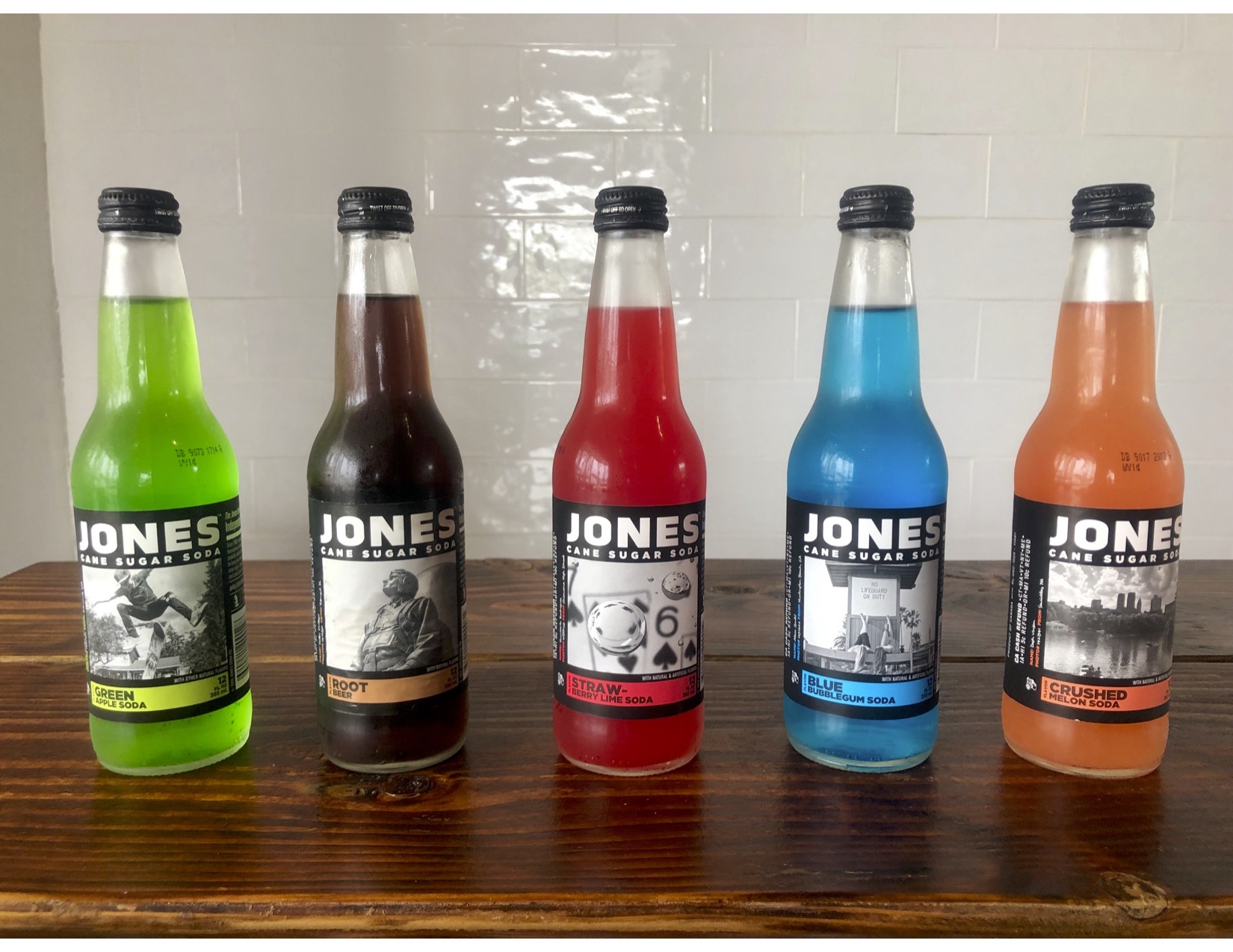 Jones Soda.jpg