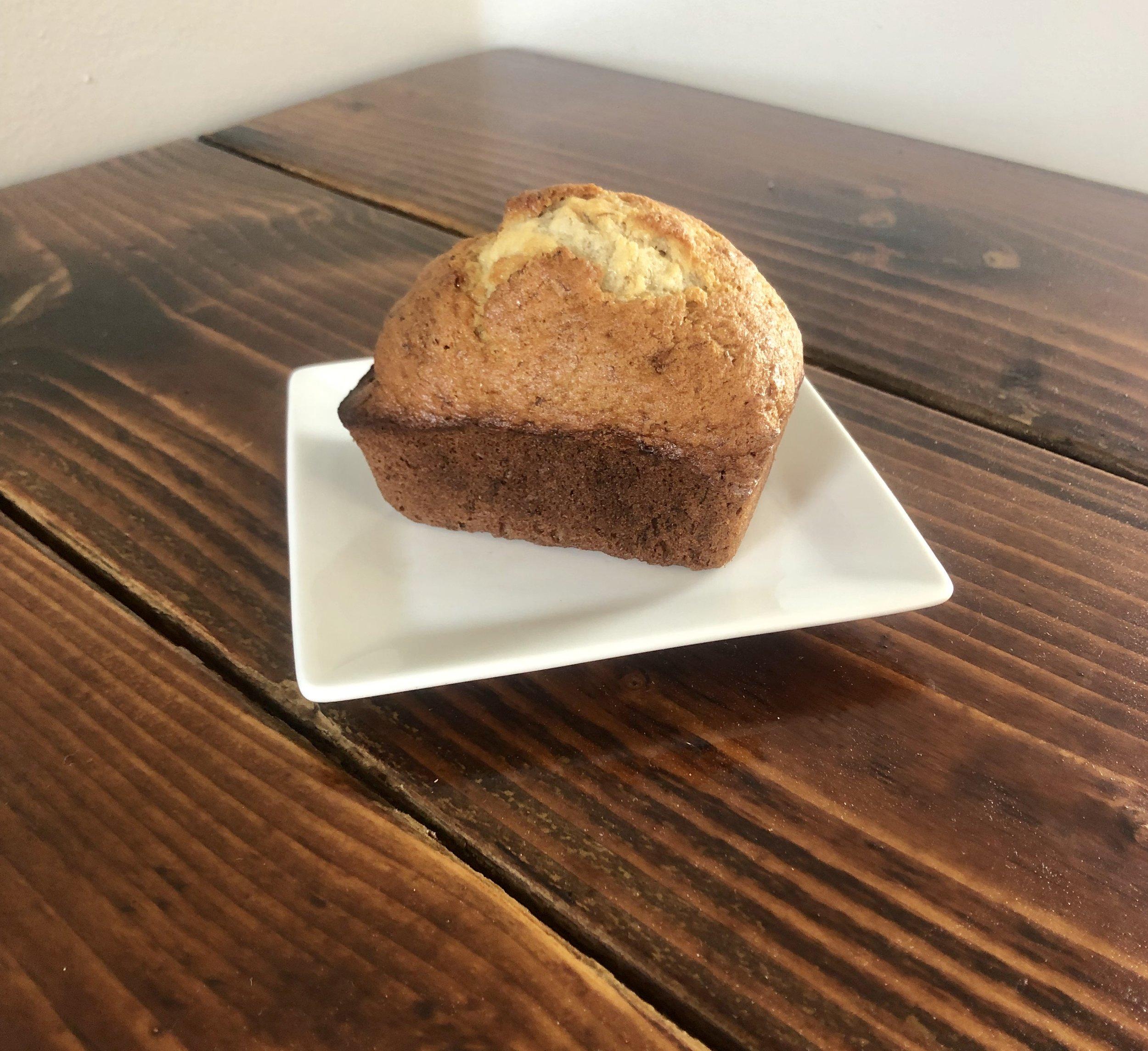 Banana Bread Loaf.jpg