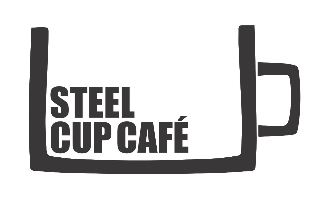 STEEL-CUP-CAFE.jpg