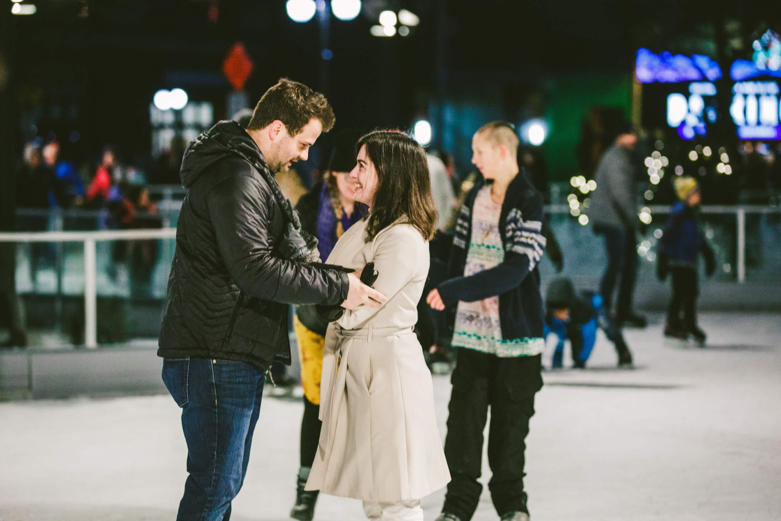 Ice Ribbon suprise proposal spokane (9).jpg