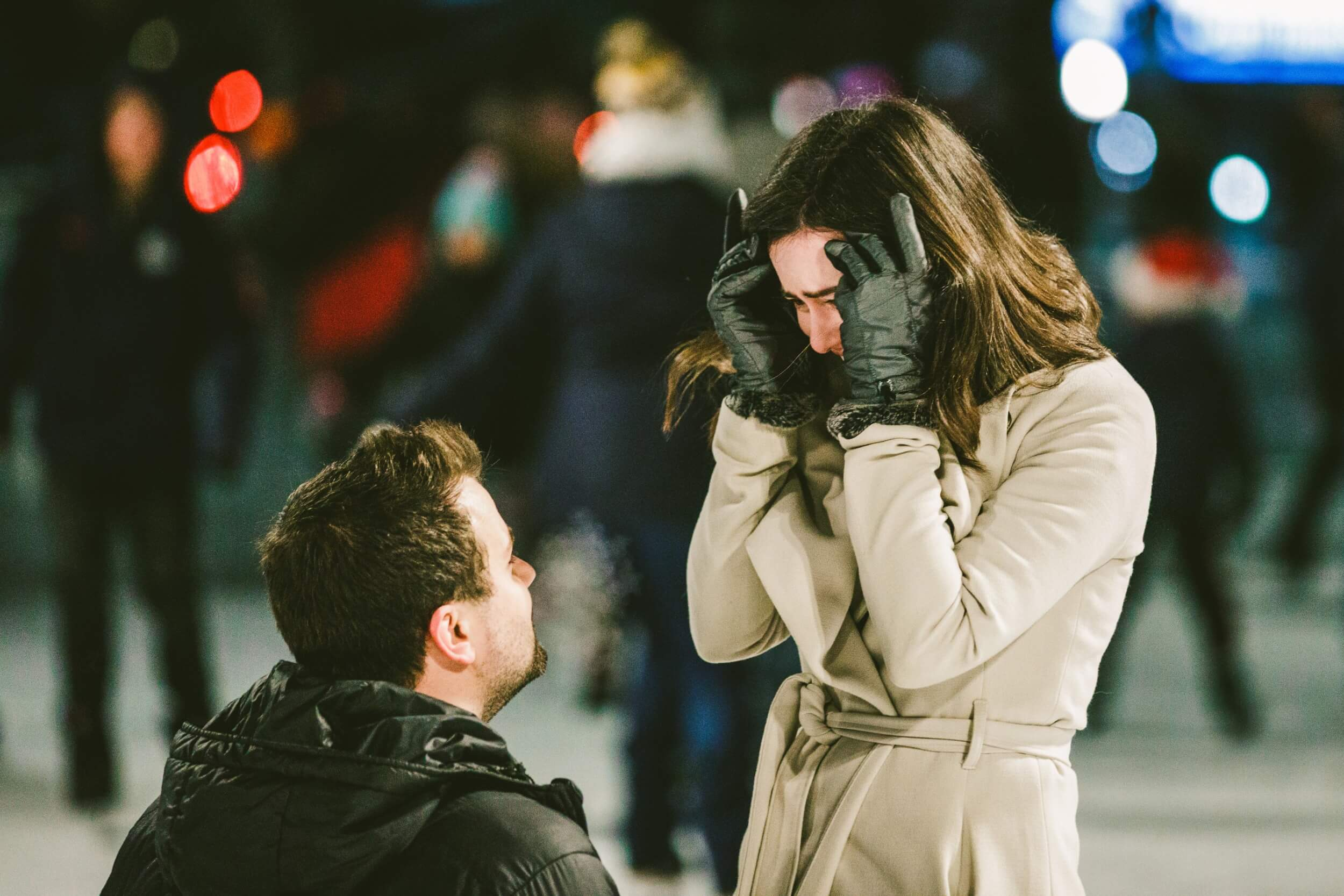 Ice Ribbon suprise proposal spokane (17).jpg