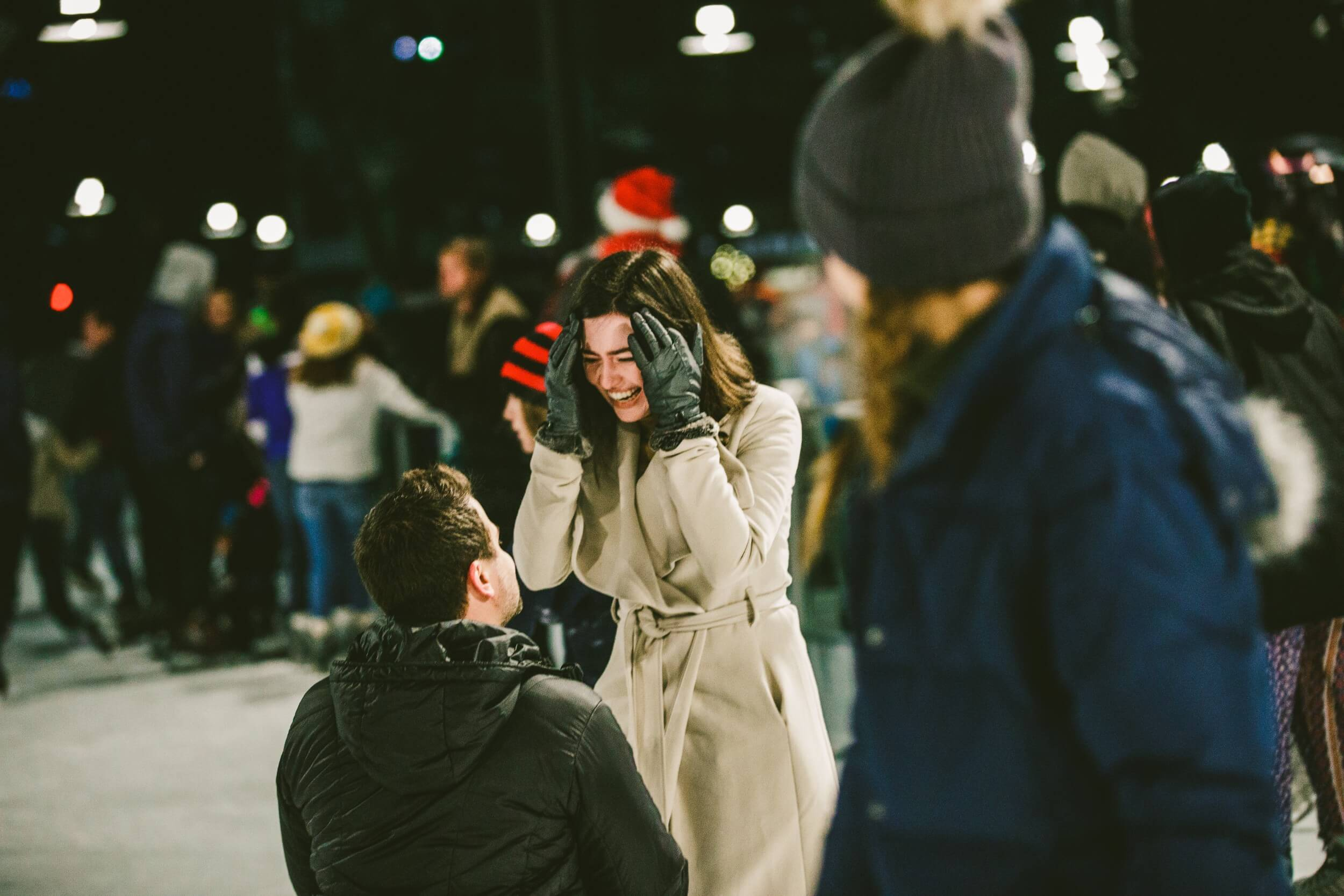 Ice Ribbon suprise proposal spokane (22).jpg