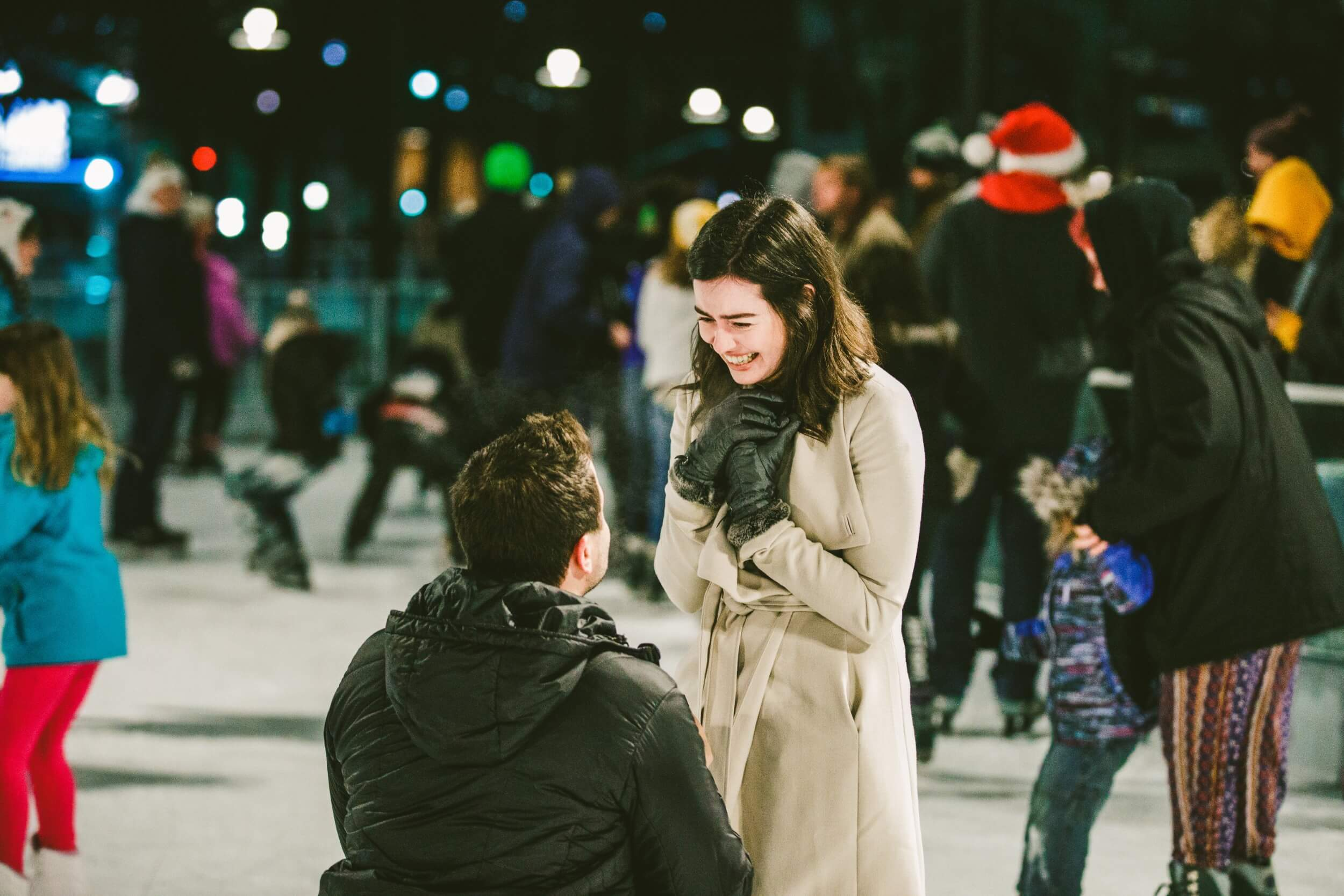 Ice Ribbon suprise proposal spokane (23).jpg