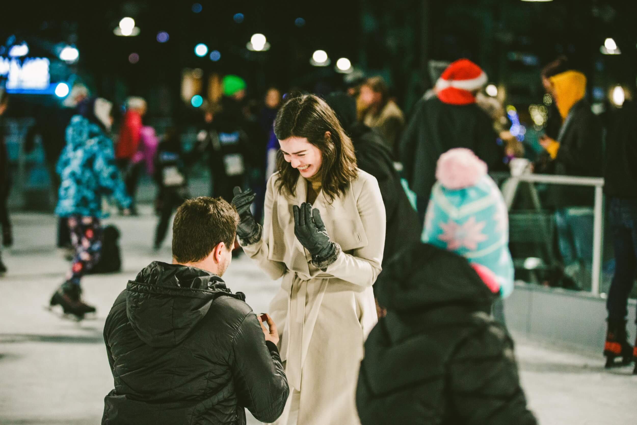 Ice Ribbon suprise proposal spokane (24).jpg