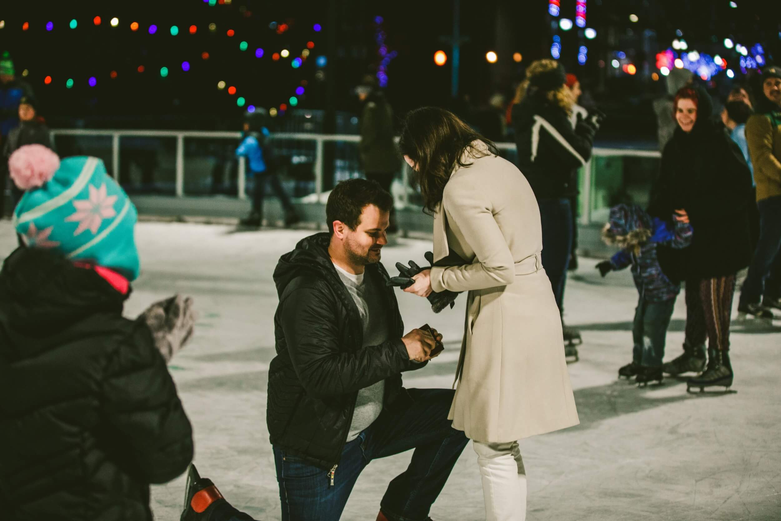 Ice Ribbon suprise proposal spokane (28).jpg