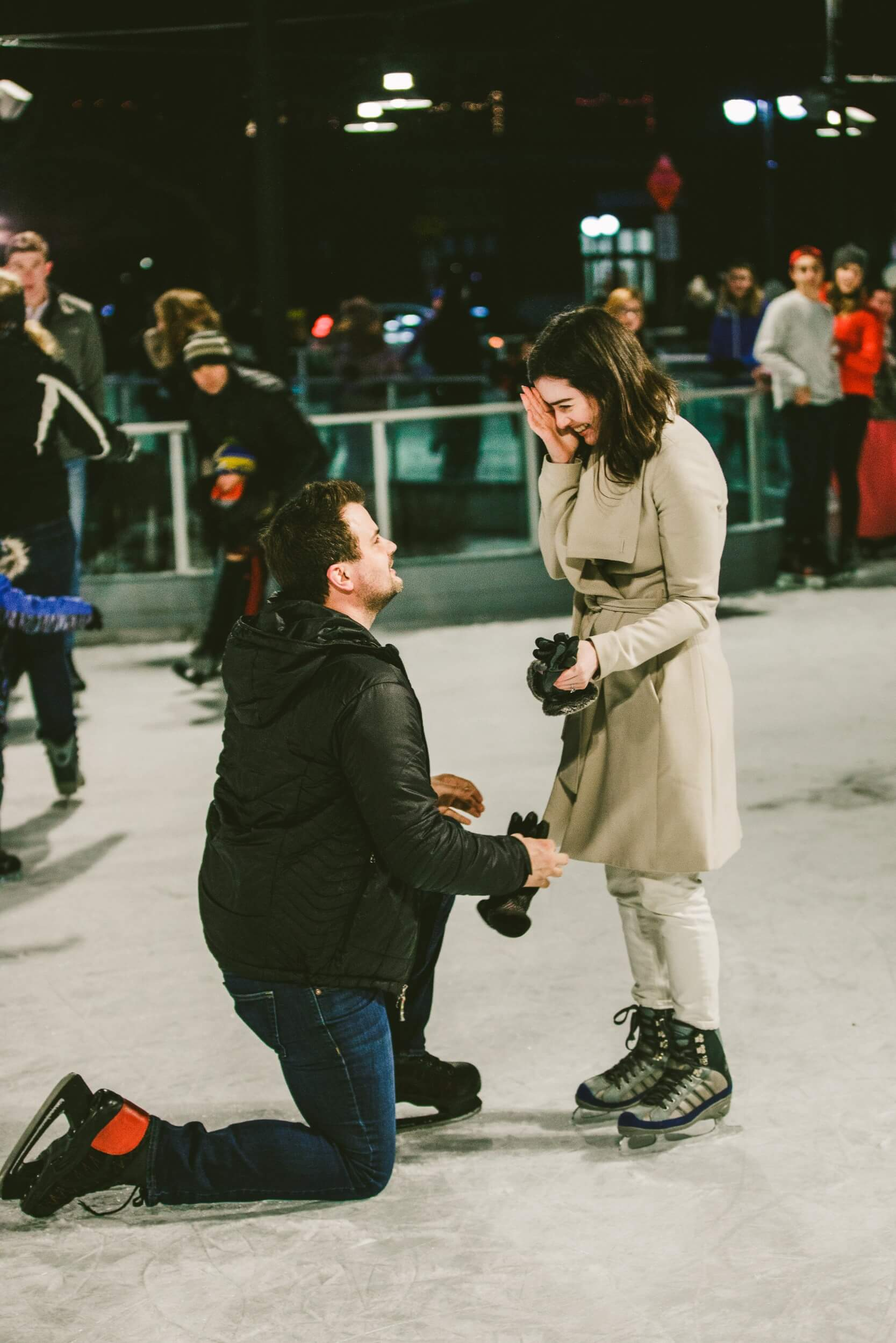 Ice Ribbon suprise proposal spokane (32).jpg
