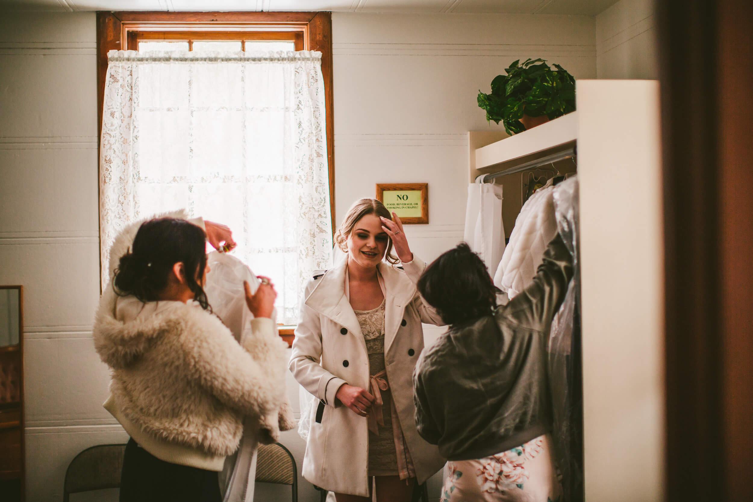 mukogawa winter wedding in spokane (3).jpg