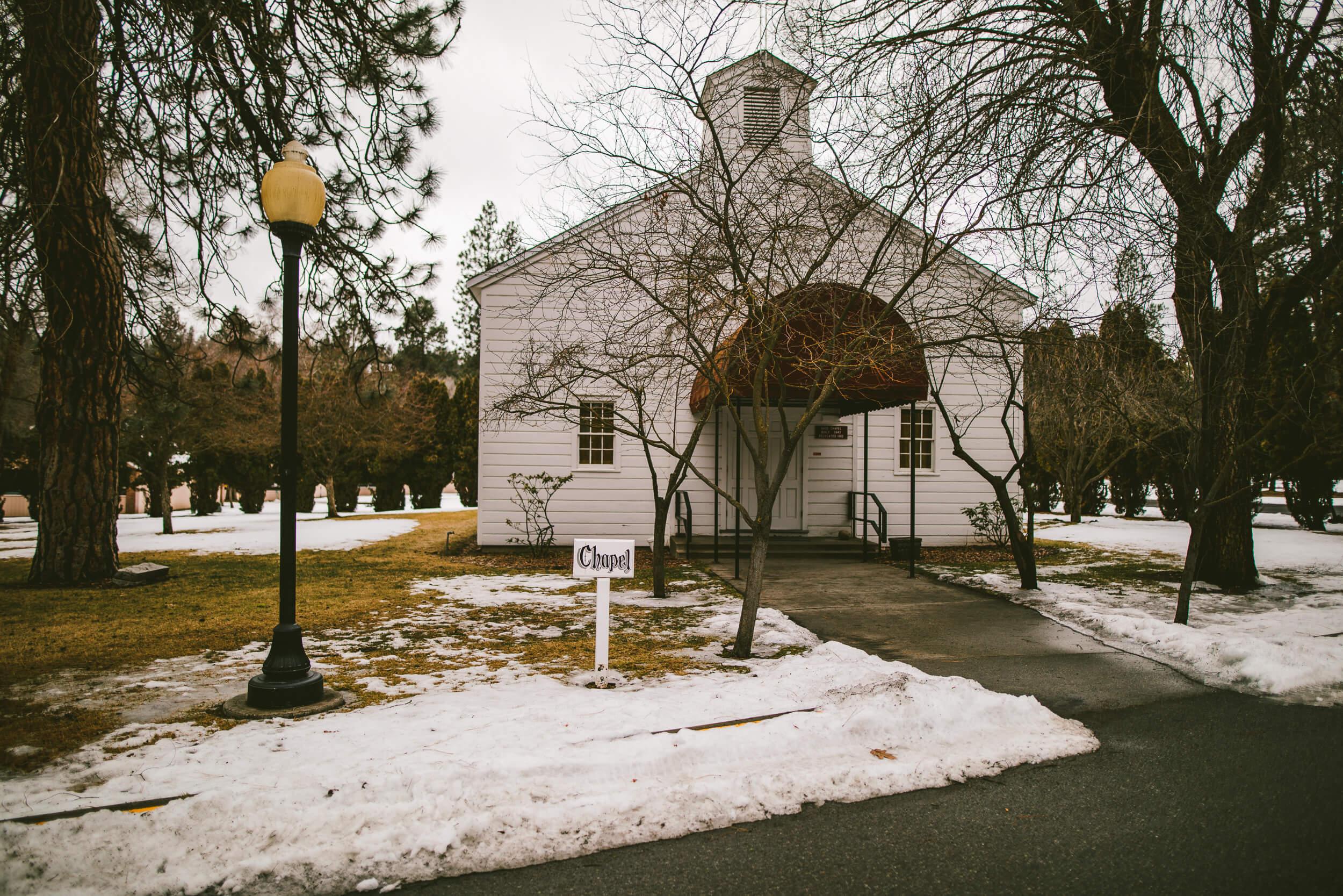 mukogawa winter wedding in spokane (1).jpg