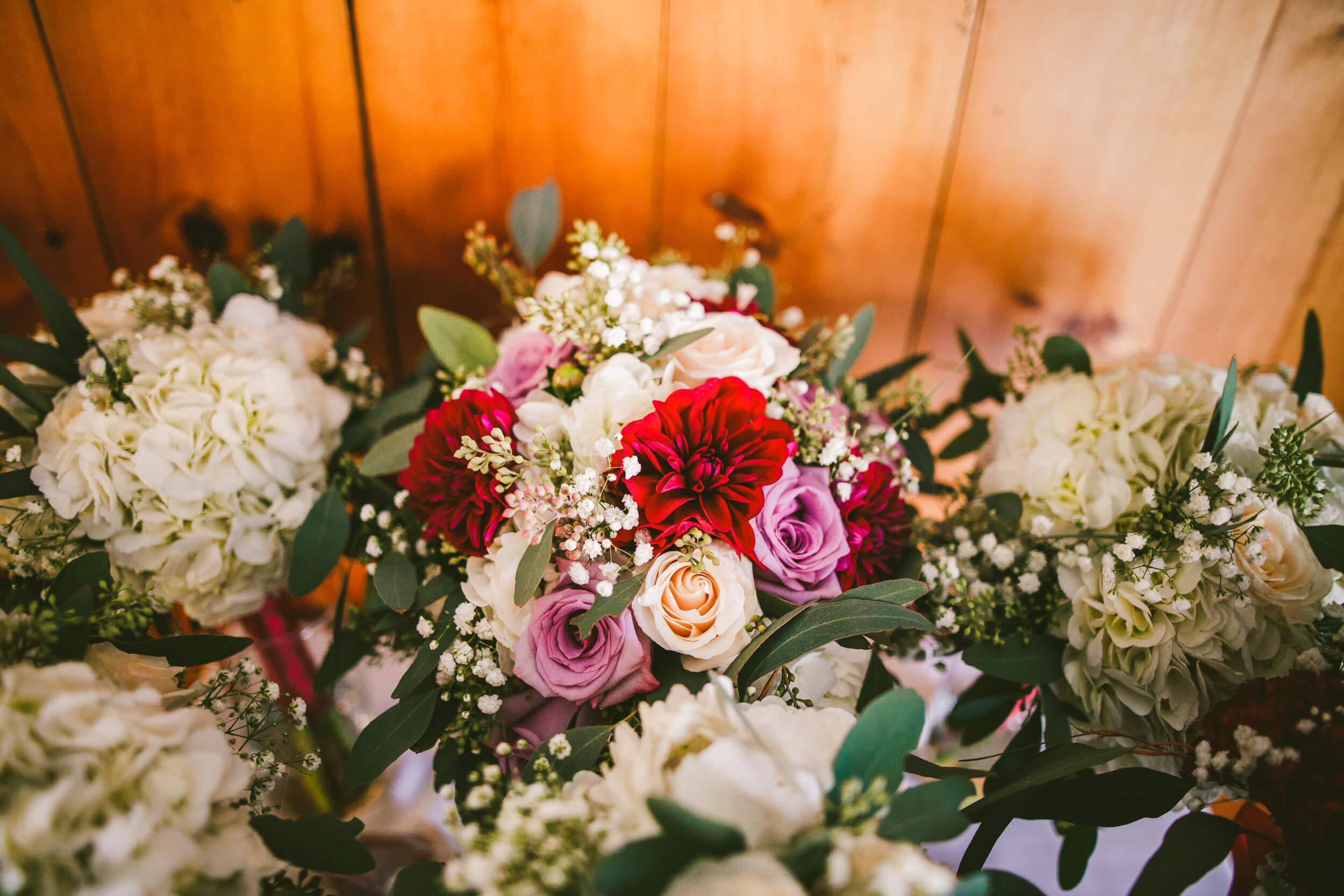 mukogawa winter wedding in spokane (15).jpg