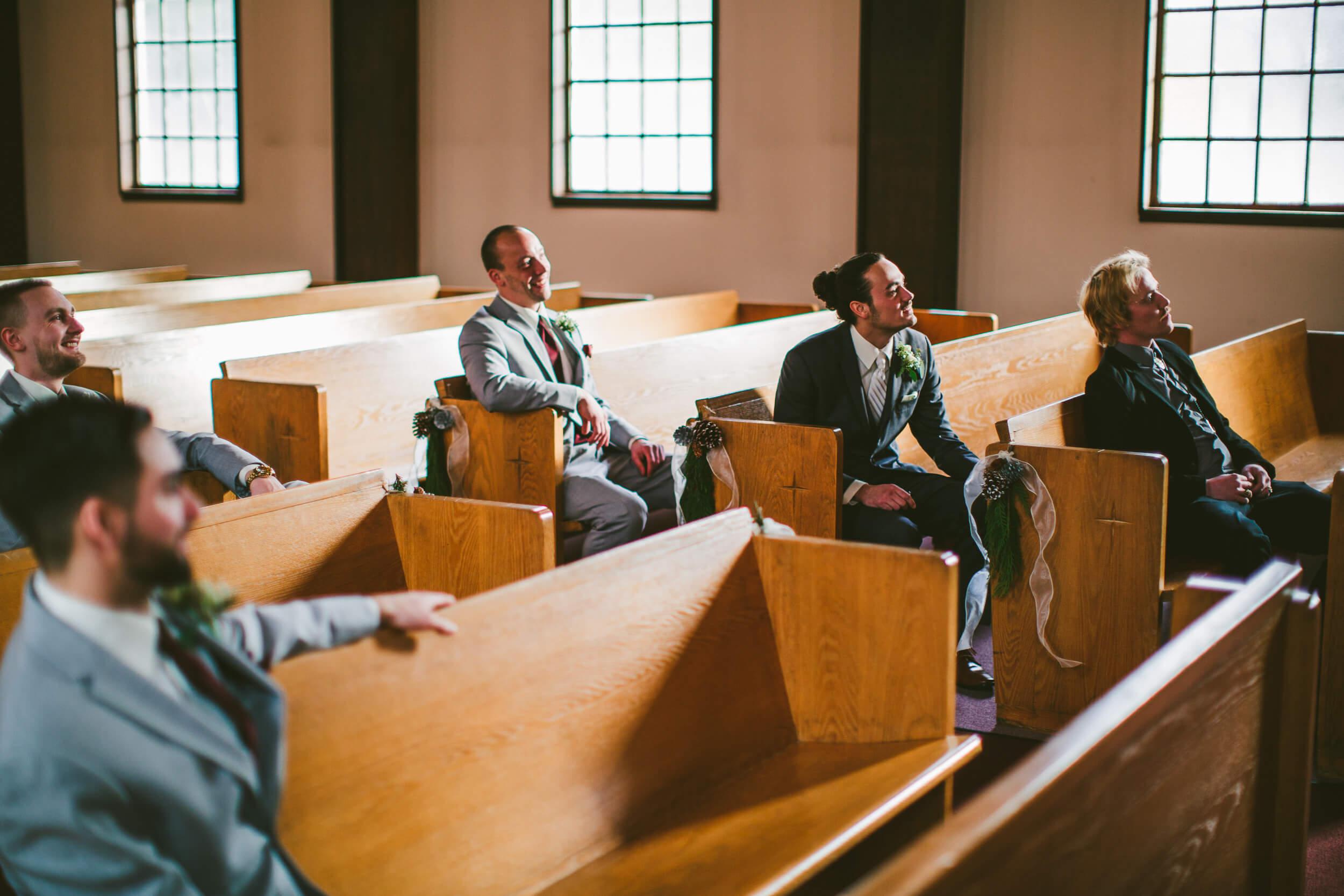 mukogawa winter wedding in spokane (21).jpg