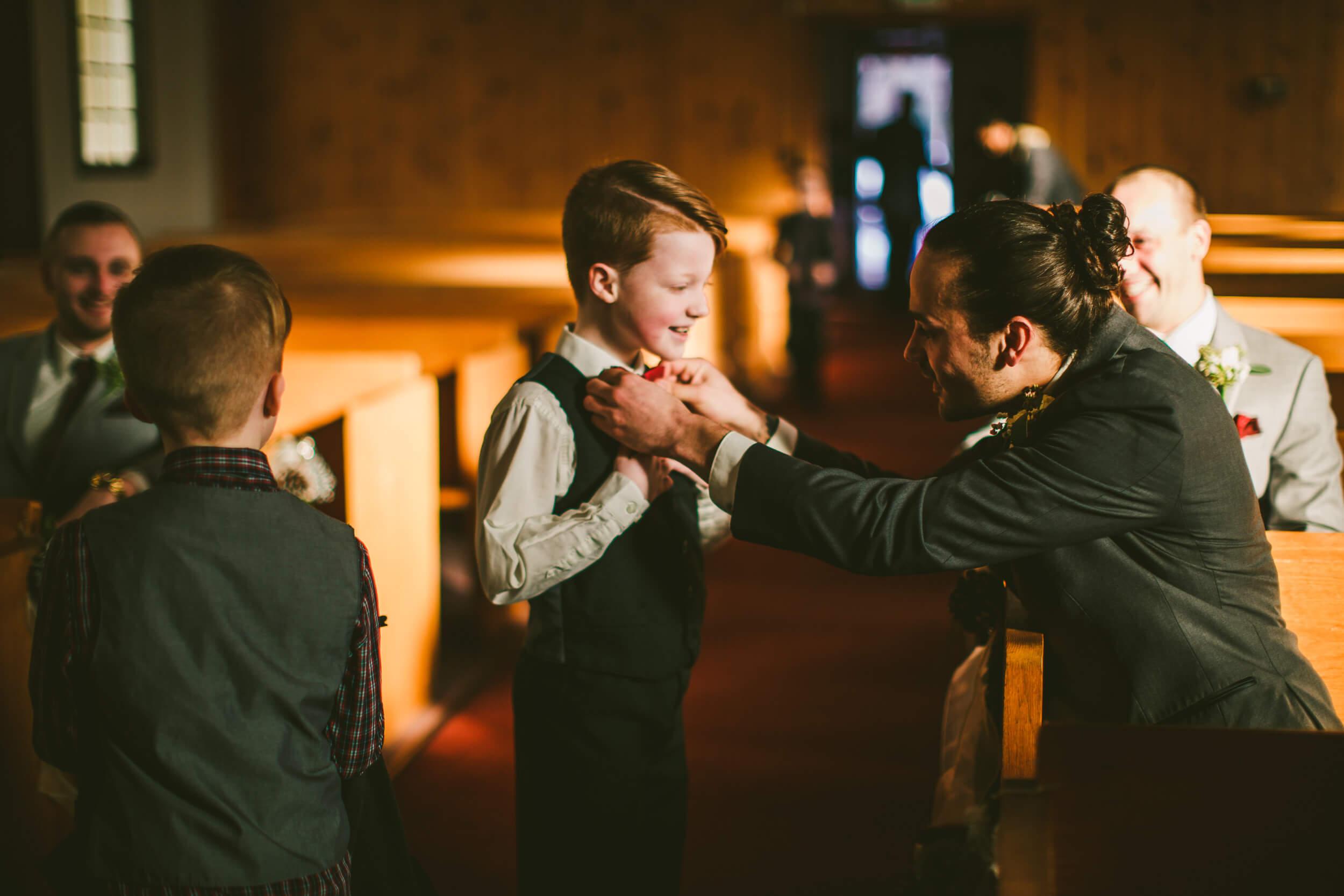 mukogawa winter wedding in spokane (27).jpg