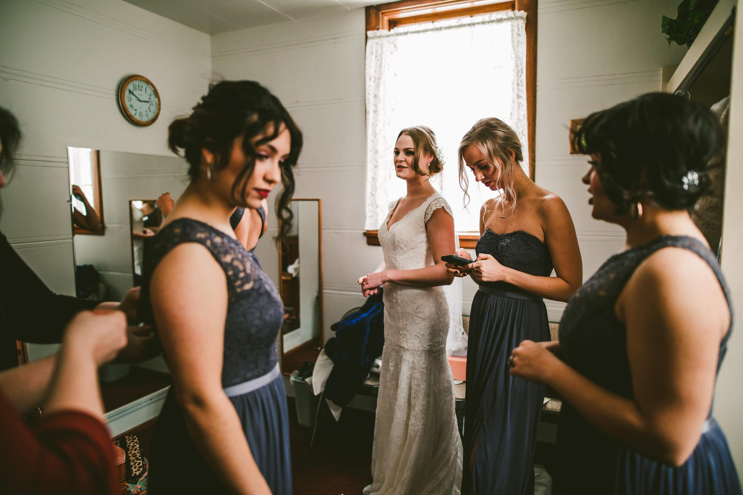 mukogawa winter wedding in spokane (32).jpg