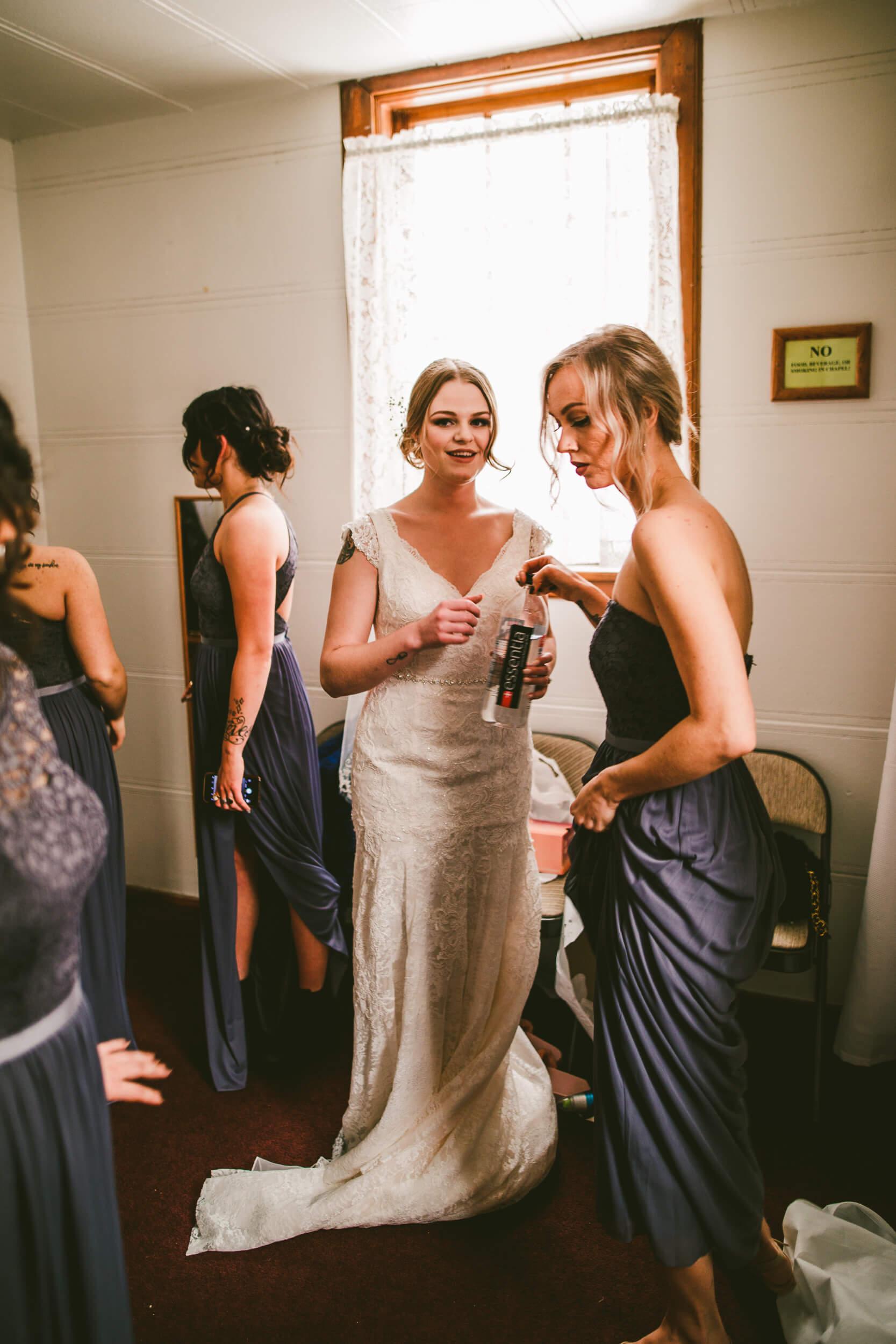 mukogawa winter wedding in spokane (35).jpg
