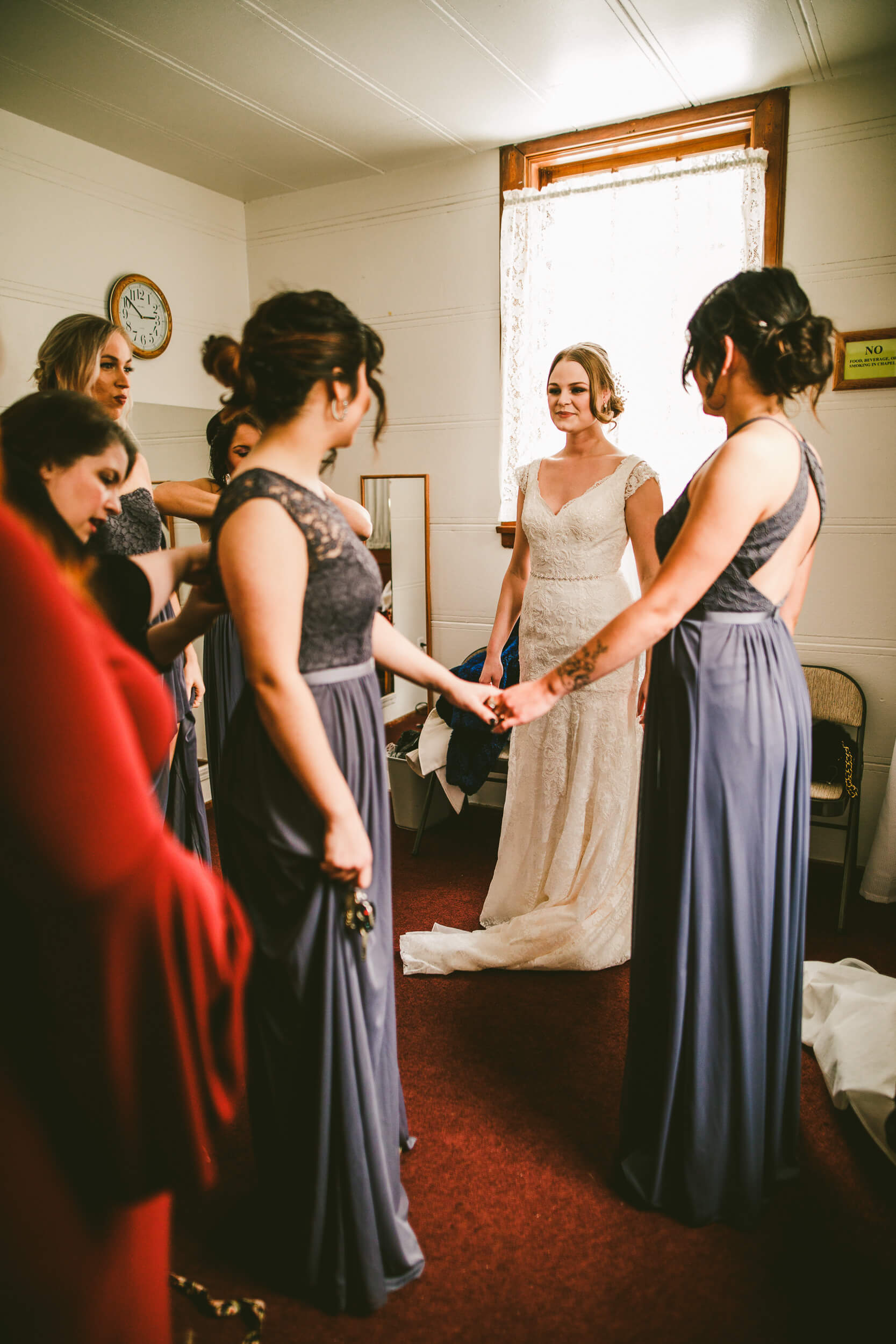 mukogawa winter wedding in spokane (37).jpg