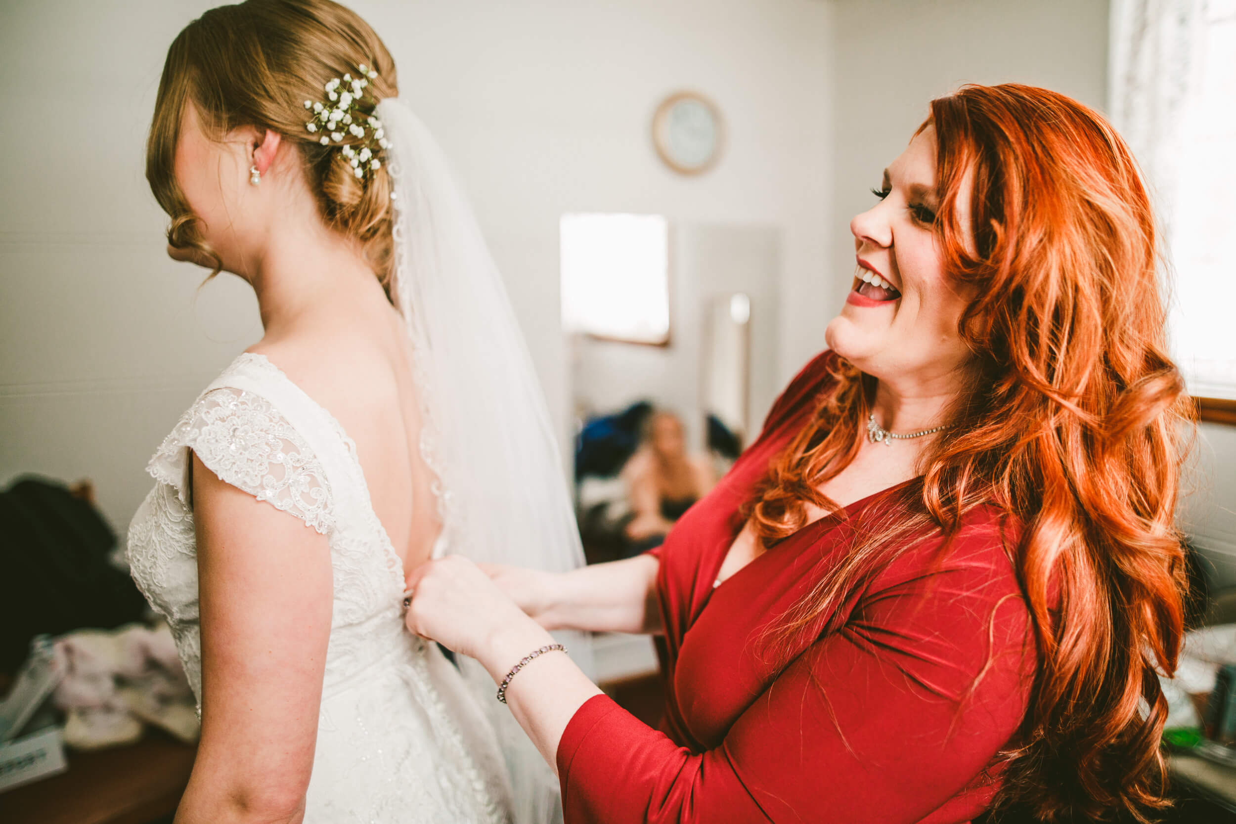 mukogawa winter wedding in spokane (43).jpg